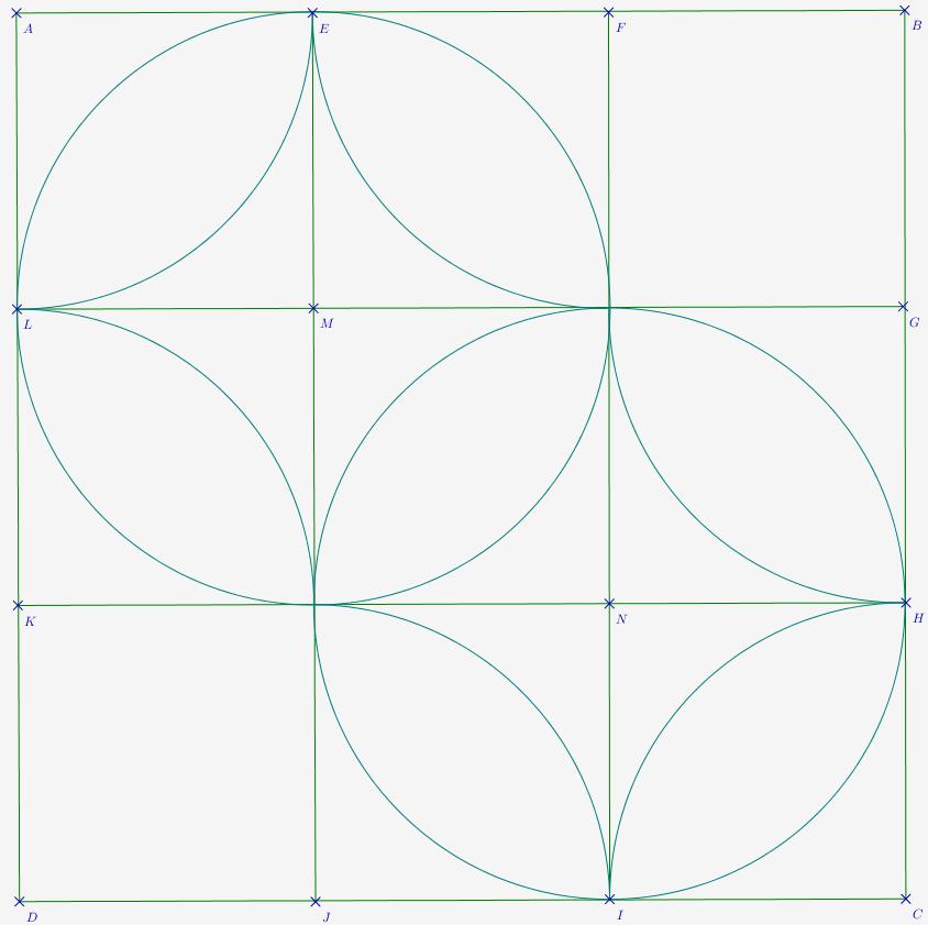 Brustia a construsir (geometria).